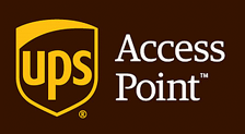 Somos UPS Access Point en Alpetrete